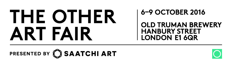 toaf_saatchiart_logo_london_2016_150